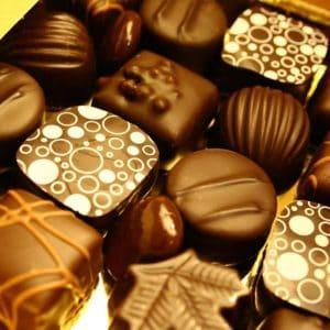 cours-chocolatn1