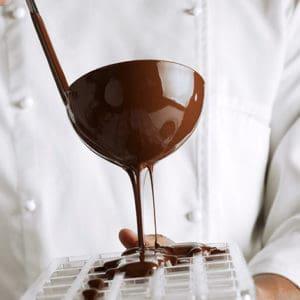 chocolatier-confiseur-Tunis