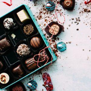 formation-chocolat