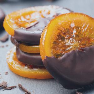 formation-chocolatier-confiseur-