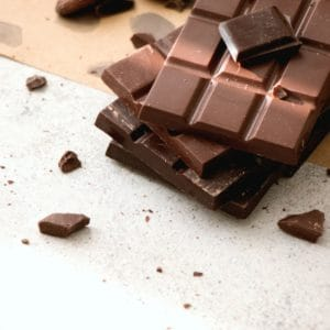 Formation Chocolat Tunis Tunisie