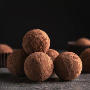 truffes-cap-reconvertion-professionnelle-chocolatier